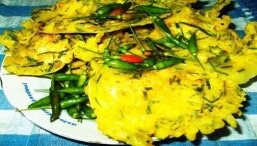 Makanan Khas Wonosobo yang Tentunya Wajib Dicoba